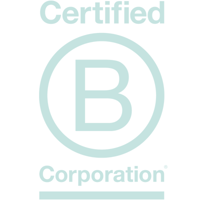 A_BCorp_logo_POS_transp_S