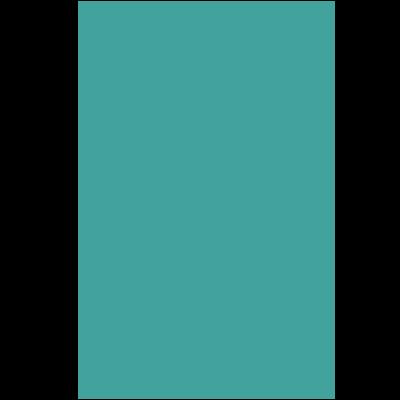 A_BCorp_logo_POS_transp_S